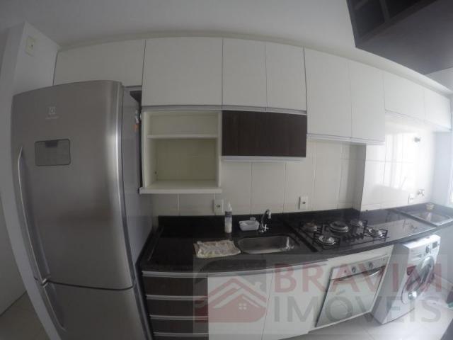 Apartamento com 3 quartos em Morada de Laranjeiras - Foto 5