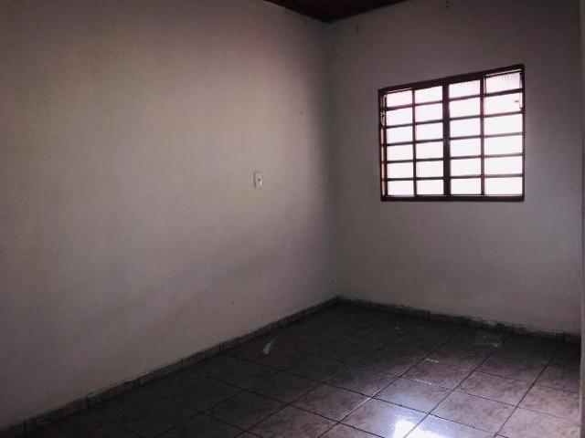 Vendo imóvel para renda, 3 unidades (2 quartos) e 1 unidade (3 quartos). Capuava- Goiânia - Foto 9