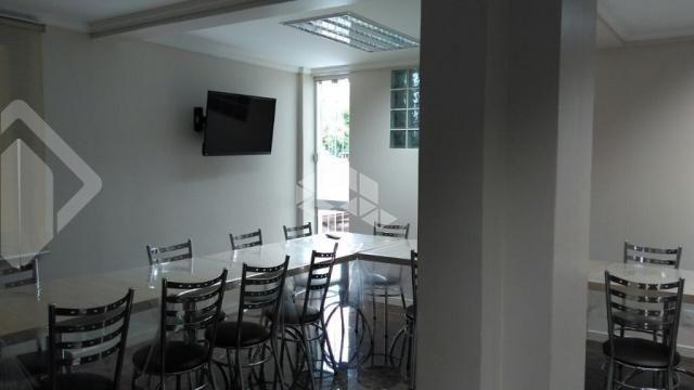 Apartamento à venda com 2 dormitórios em Centro, Bento gonçalves cod:9908517 - Foto 20