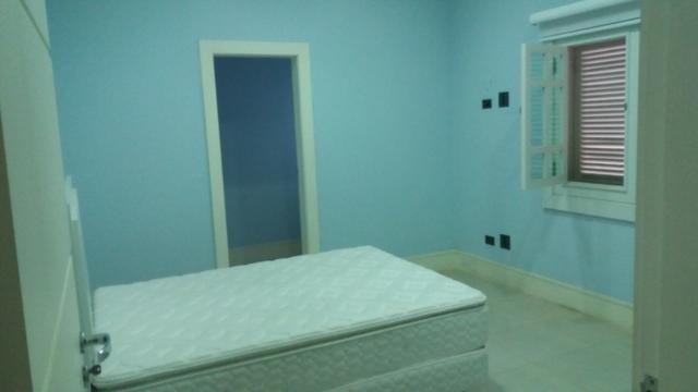 Casa térrea com 3 suítes, piscina em Condomínio 3 Marias - Igaratá/SP - Foto 12