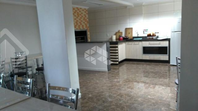 Apartamento à venda com 2 dormitórios em Centro, Bento gonçalves cod:9908517 - Foto 18
