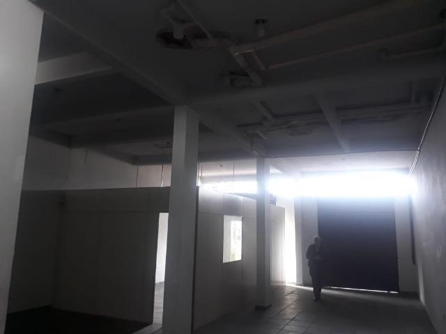 Di:826 - Loja no Aterrado - Volta Redonda/RJ/D'Amar Imoveis/Aluguel - Foto 2