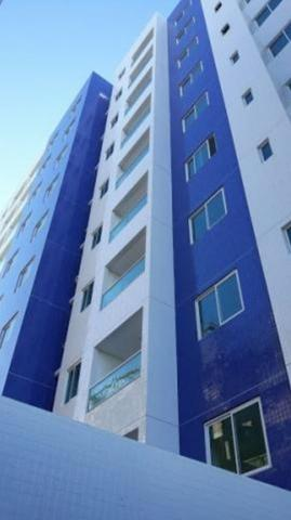Apartamento na Liberdade - 2 e 3 quartos - Foto 13