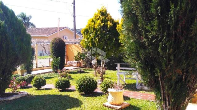 Casa à venda com 2 dormitórios em Santa terezinha, Garibaldi cod:9904302 - Foto 17