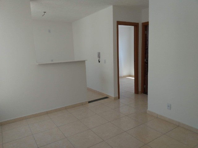 Alugue-se lindo apartamento R$650 Condomínio belle Nature Valparaíso - Foto 11