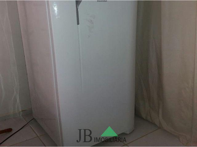 Alô Brasil - Apartamento/Flat - Coqueiro - Luís Correia - JBI109 - Foto 13