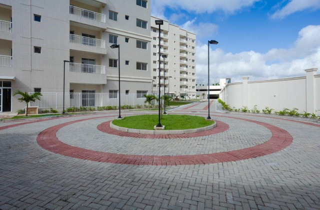 Unidade Unica de 75 M² // Jardim de Valência - Foto 8