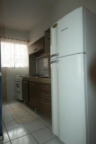 Apartamento 3 Dorms no Itaúm