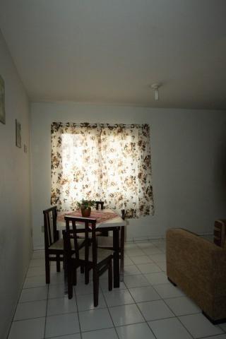 Apartamento 3 Dorms no Itaúm - Foto 5