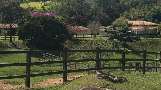 Fazenda no Vale do Paraíba - Foto 2