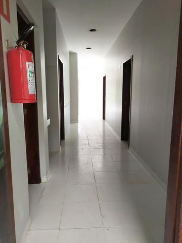 Loja Comercial com 200 m² na Travessa do Trevo, Centro - Cel. Fabriciano/MG! - Foto 16