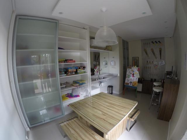 Villaggio Manguinhos 2 Qtos C/Suite - Andar Alto - Sol da Manhã - Morada de Laranjeiras - Foto 14