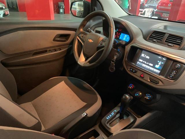 Chevrolet spin 1.8 lt 2018 advantage - Foto 6