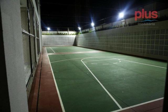 Apto. 3/4 - JK Park Residence - Foto 15