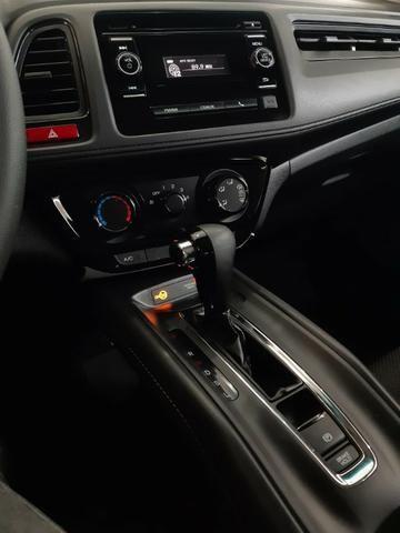 Honda HR-V 1.8 LX - Foto 9