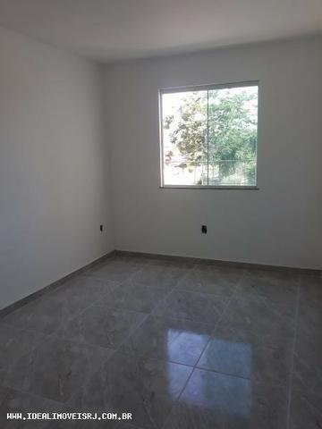 Casa para venda Campo Grande RJ - Foto 2