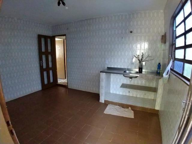 Casa simples, toda na cerâmica no Valparaíso II. Imóvel com 03 quartos, sendo 01 suíte e b - Foto 5