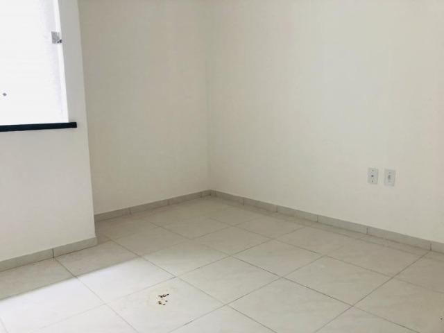 JP Casas novas com fino acabamento - Foto 8
