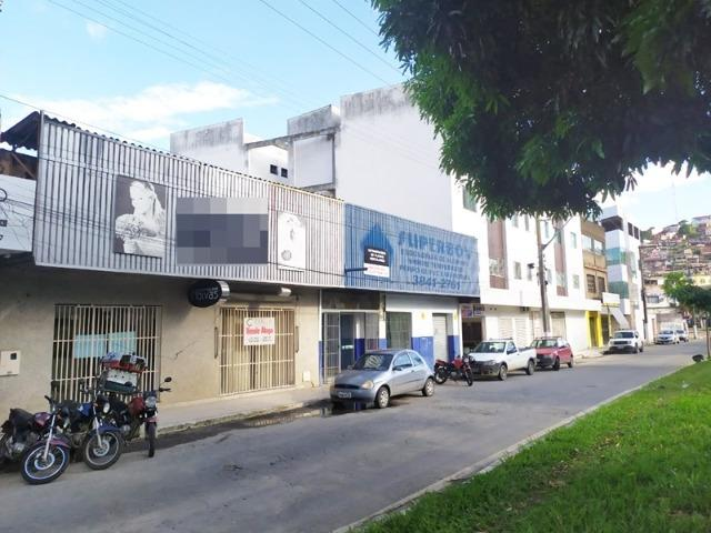 Loja Comercial com 200 m² na Travessa do Trevo, Centro - Cel. Fabriciano/MG! - Foto 4