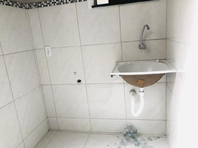 JP Casas novas com fino acabamento - Foto 12