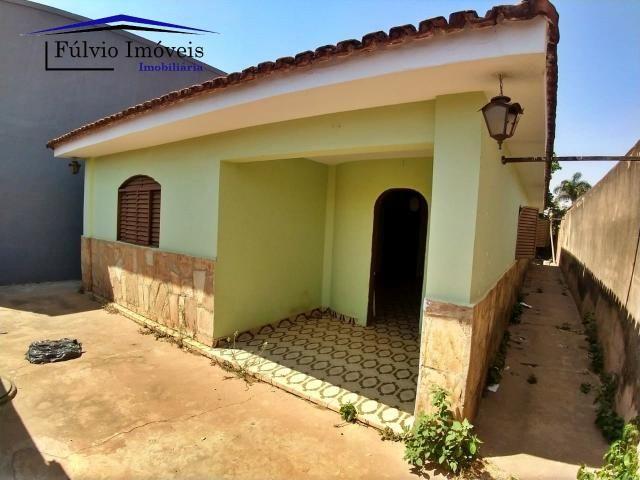 Casa simples, toda na cerâmica no Valparaíso II. Imóvel com 03 quartos, sendo 01 suíte e b - Foto 8