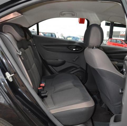 Chevrolet Prisma LT 2014/2015 - Foto 10