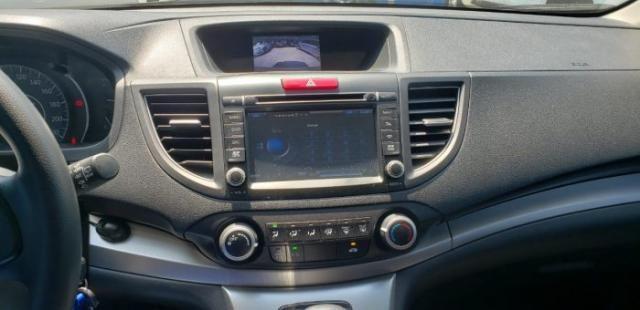 Honda crv 2012 2.0 lx 4x2 16v gasolina 4p automÁtico - Foto 10