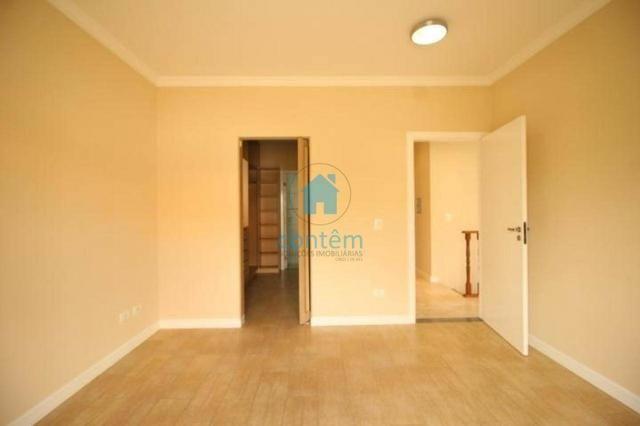 Casa com 6 quartos aluguel- Adalgisa - Osasco/SP - Foto 8
