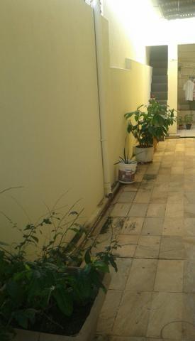 Vendo Casa no Pq Amazonas (Oportunidade para consultório ou escritório) - Foto 4