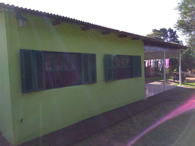 Vendo chácara em Águas Claras Viamão  - Foto 17