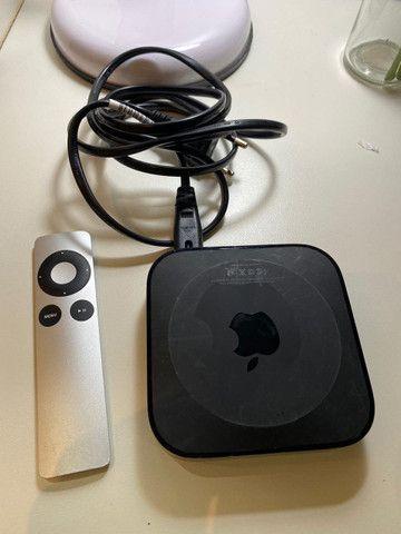 Apple TV 1 geração