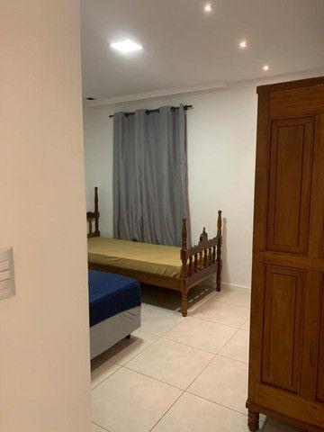 Excelente apartamento na Praia Brava !! - Foto 12