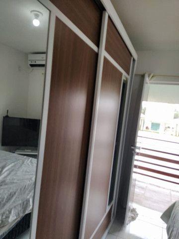 Barra Nova Casa em Condomínio ( Pra investidores ) - Foto 11
