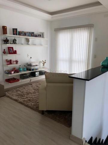 Casa de condomínio à venda com 3 dormitórios em Jardim novo mundo, Jundiai cod:V11577 - Foto 7