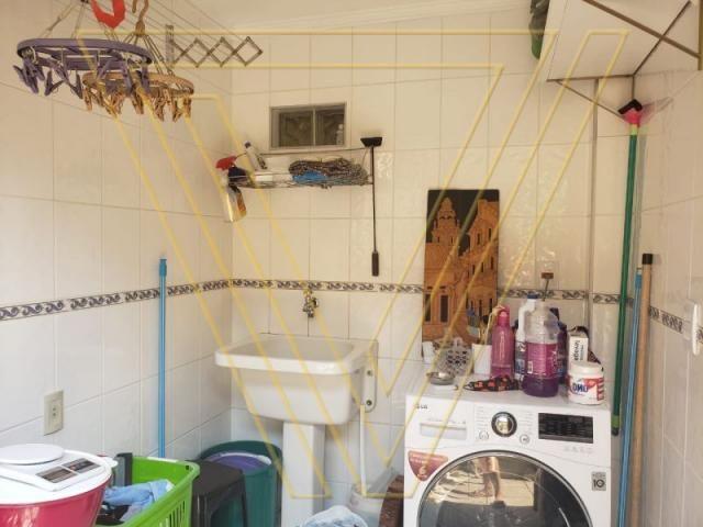 Casa a venda no Jardim Tannus - Foto 5