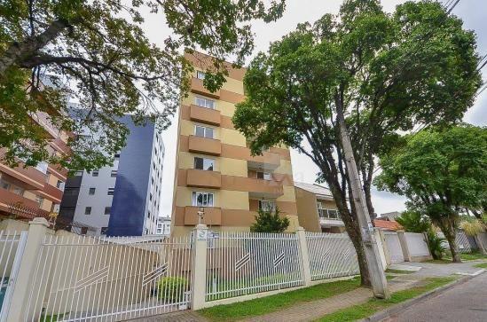 Apartamento com 1 dormitório à venda por R$ 189.000,00 - Água Verde - Curitiba/PR