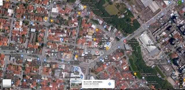 Terreno para alugar em Jardim américa, Goiânia cod:1352 - Foto 4