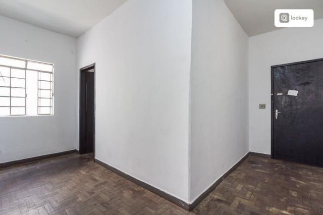 Casa em Condomínio com 30m² e 2 quartos - Foto 4