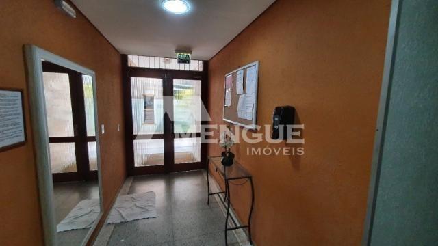 Apartamento à venda com 2 dormitórios em Vila ipiranga, Porto alegre cod:10353 - Foto 4