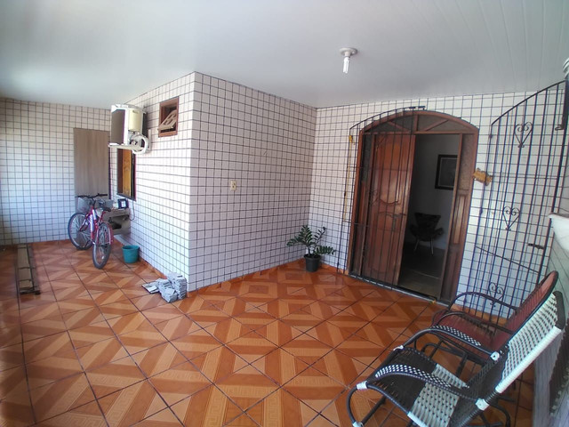 Casa / 3 quartos / 120.000 - Foto 3
