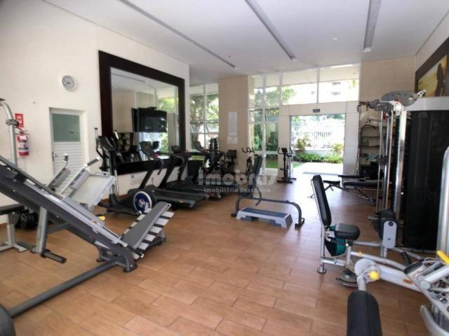 Condomínio Paço do Bem, Meireles, apartamento à venda! - Foto 14