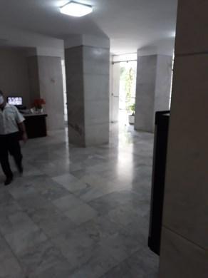Apartamento à venda com 4 dormitórios em Funcionarios, Belo horizonte cod:19412 - Foto 2