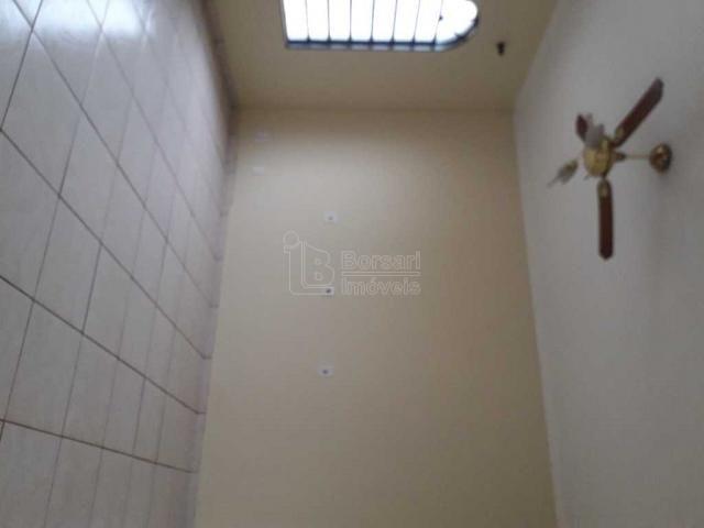 Casas de 3 dormitório(s) no Nova Epoca em Araraquara cod: 10670 - Foto 4