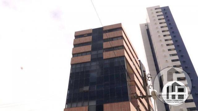 Sala comercial em Boa Viagem, Recife. - Foto 3