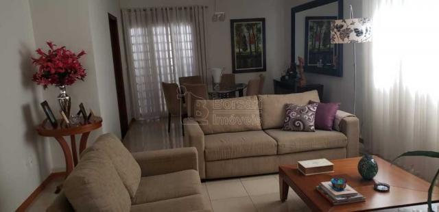 Casas de 3 dormitório(s) no Carmo em Araraquara cod: 10679
