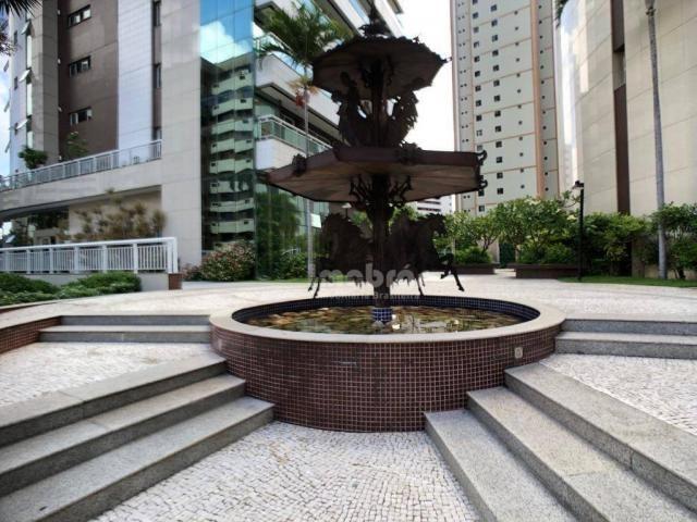 Condomínio Paço do Bem, Meireles, apartamento à venda! - Foto 7