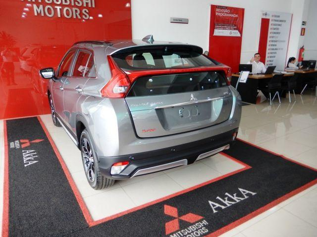 Eclipse Cross HPE-S 1.5 AWD 165cv Aut. zero Km - Foto 6