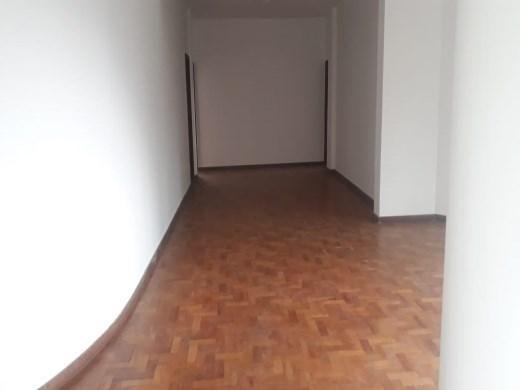 Apartamento à venda com 4 dormitórios em Funcionarios, Belo horizonte cod:19412 - Foto 5