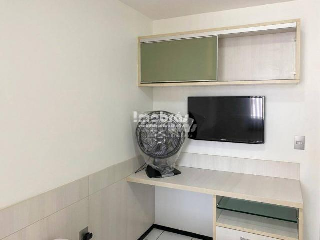 Apartamento à venda, 64 m² por R$ 375.000,00 - Aldeota - Fortaleza/CE - Foto 14