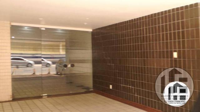 Sala comercial em Boa Viagem, Recife. - Foto 7